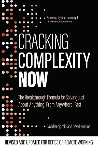 Download Cracking Complexity Book