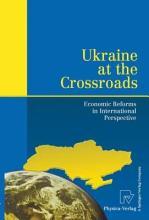 Ukraine at the Crossroads PDF