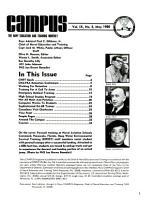 Campus PDF