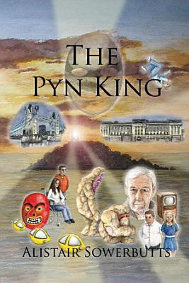The Pyn King PDF