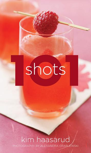 Download 101 Shots Book