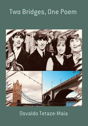 Two Bridges, One Poem