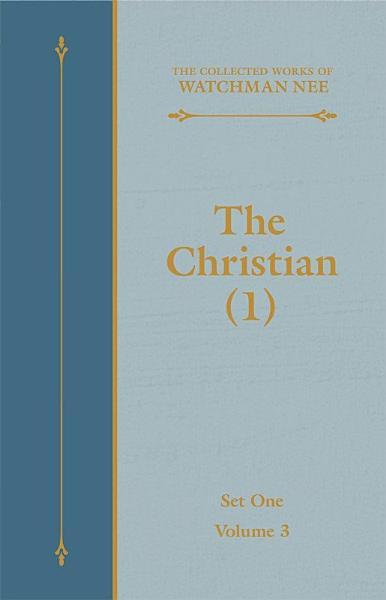 The Christian 1