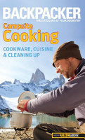 Backpacker Magazine s Campsite Cooking PDF
