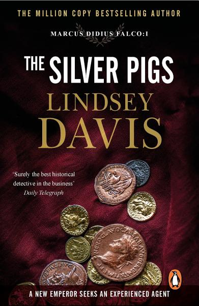 Download The Silver Pigs Book