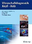 Ultraschalldiagnostik Kopf Hals PDF