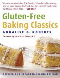 Gluten-Free Baking Classics