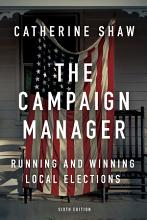 The Campaign Manager PDF