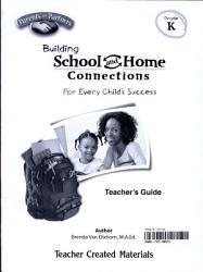 Teacher S Guide Book PDF