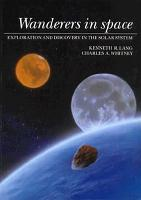 Wanderers in Space PDF