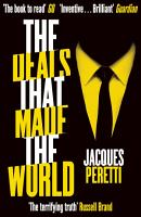 The Deals that Made the World PDF