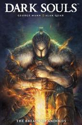 Dark Souls: The Breath of Andolus (complete collection)