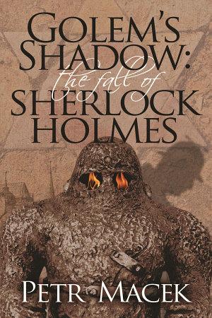 Golem s Shadow