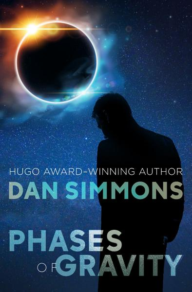 Download Phases of Gravity Book