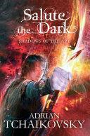 Download Salute the Dark Book