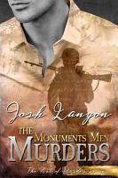 The Monuments Men PDF