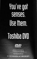 Laser Video Guide PDF