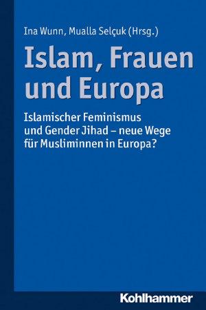 Islam  Frauen und Europa PDF