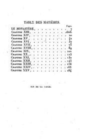 Oeuvres complètes: Volumes36à38