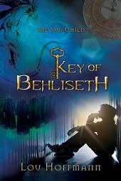 Key of Behliseth: Edition 2