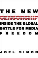 The New Censorship PDF
