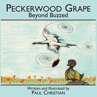 Peckerwood Grape PDF