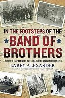In the Footsteps of the Band of Brothers PDF