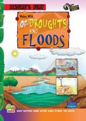 Nature's Fury: Water Wild — Droughts and Floods