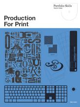 Production for Print PDF