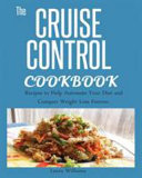 CRUISE CONTROL COOKBOOK