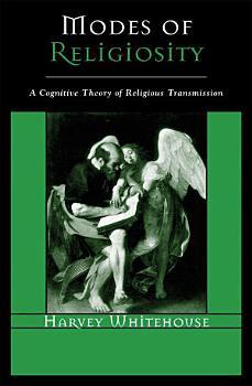 Modes of Religiosity PDF
