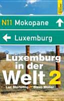 Luxemburg in der Welt 2 PDF