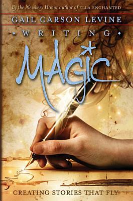 Writing Magic PDF