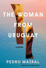 The Woman from Uruguay