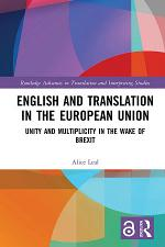 English and Translation in the European Union