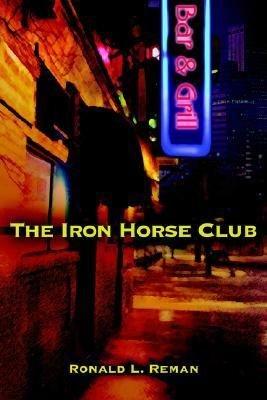 The Iron Horse Club
