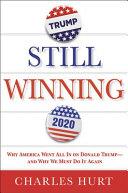 Double Down Book PDF