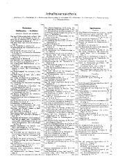 Schweizerische bauzeitung: Band 48
