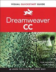Dreamweaver CC PDF