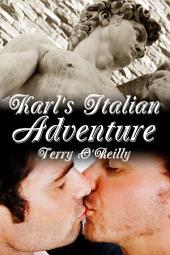 Karl's Italian Adventure