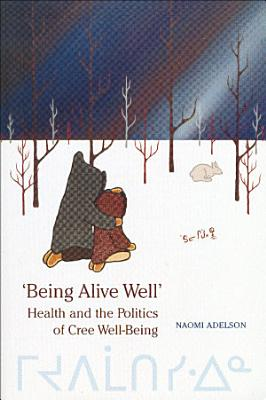 Being Alive Well