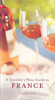 A Traveller s Wine Guide to France PDF