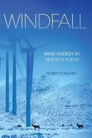 Windfall PDF