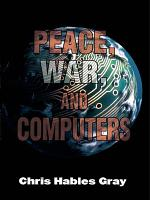 Peace  War and Computers PDF