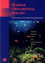 Marine Ornamental Species