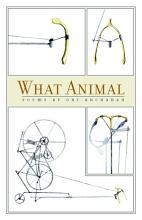 What Animal PDF