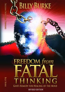 Freedom from Fatal Thinking PDF