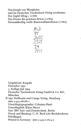 Im diplomatischen Dienst PDF