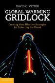Global Warming Gridlock