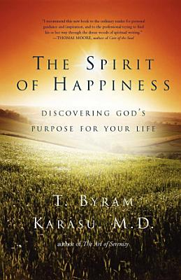 The Spirit of Happiness
